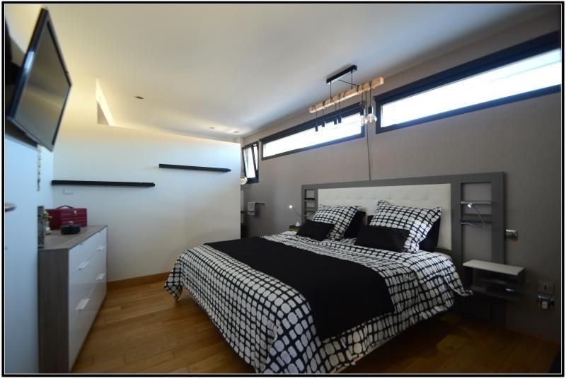 Sale house / villa Dompierre sur mer 550000€ - Picture 7