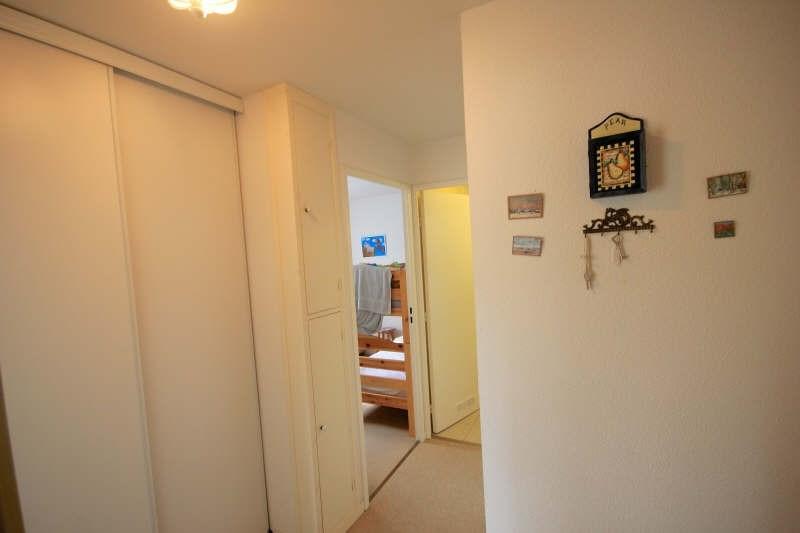 Vente appartement Villers sur mer 243800€ - Photo 7