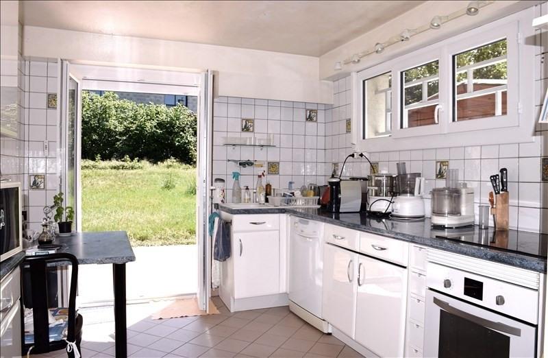 Vente maison / villa Craponne 485000€ - Photo 6