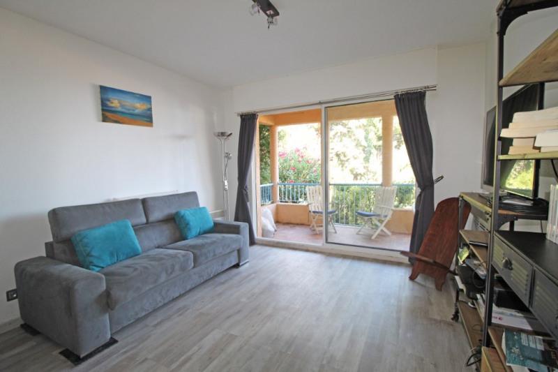Vente appartement Collioure 135000€ - Photo 2