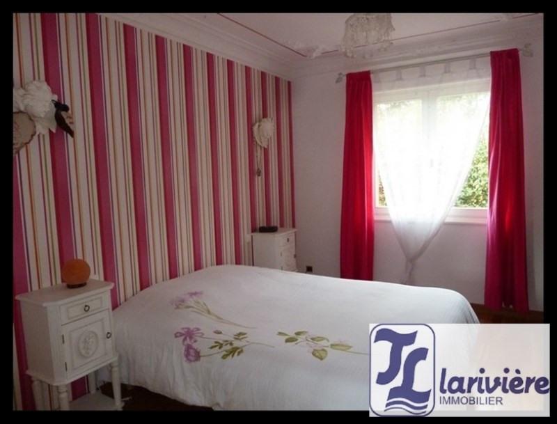 Vente de prestige maison / villa Colembert 630000€ - Photo 7