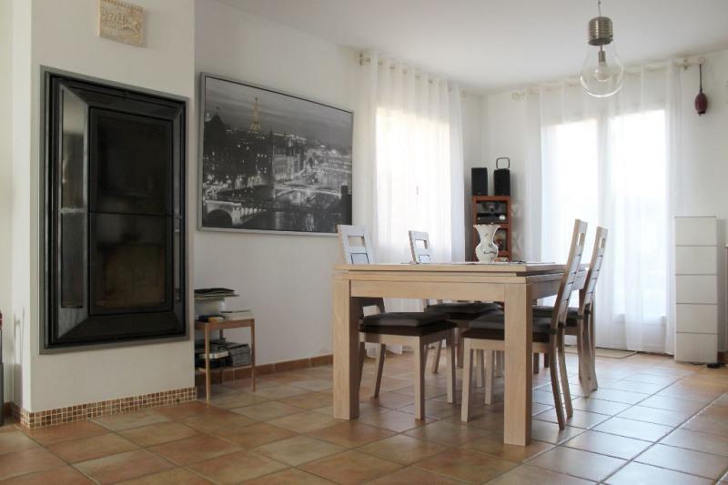 Vente maison / villa Mallemort 335000€ - Photo 1