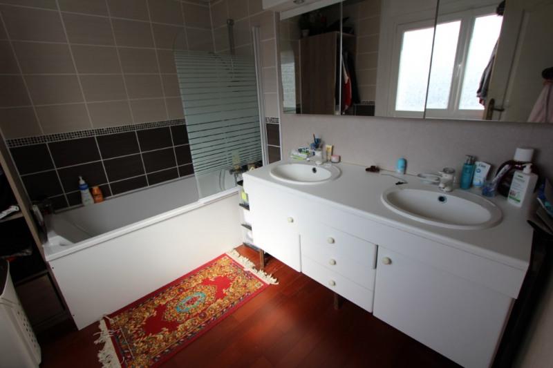 Vente maison / villa Flers en escrebieux 136500€ - Photo 8