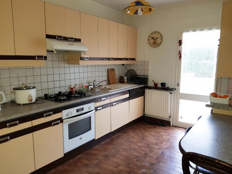 Vente maison / villa Sevran 280000€ - Photo 4
