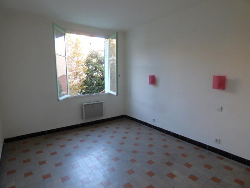 Sale apartment Marseille 10ème 89500€ - Picture 1