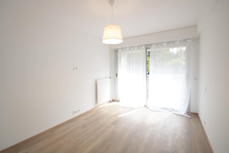 Vente appartement Cannes 485 000€ - Photo 8
