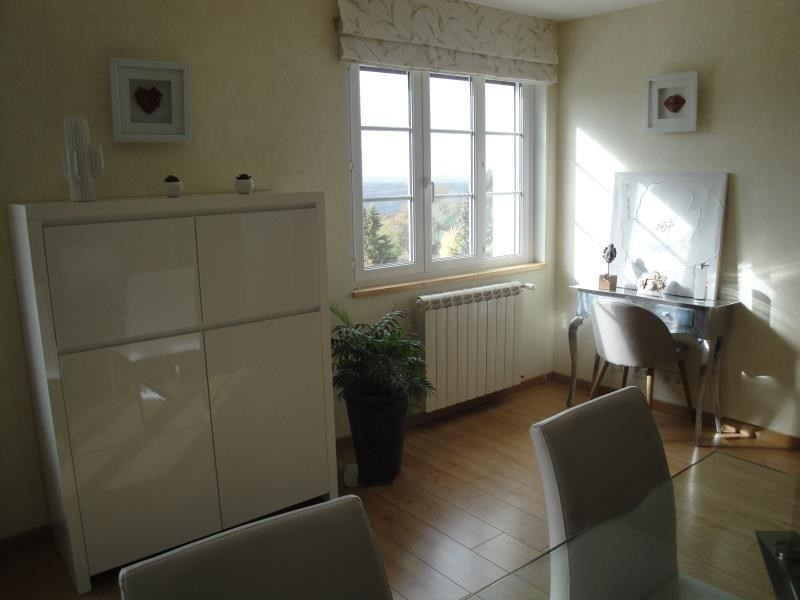 Sale apartment Abbevillers 129 000€ - Picture 10