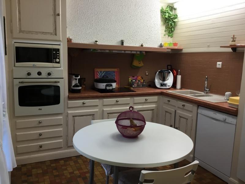 Sale house / villa Arras 249500€ - Picture 3
