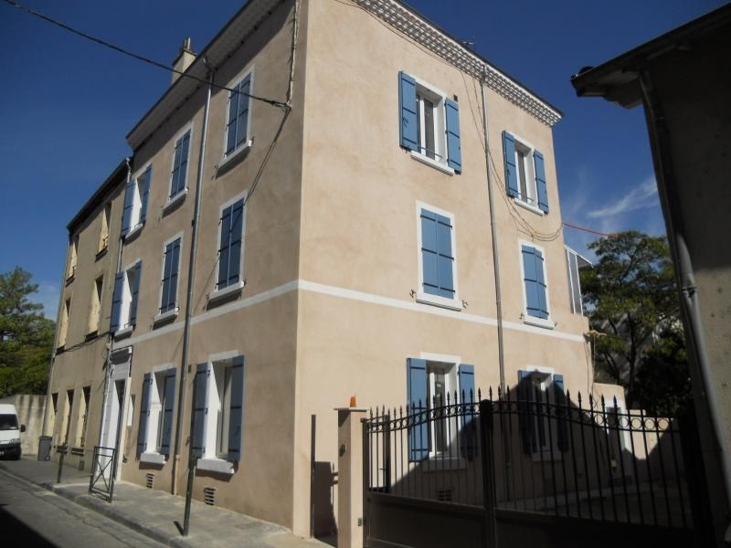 Location appartement Valence 307€ CC - Photo 2