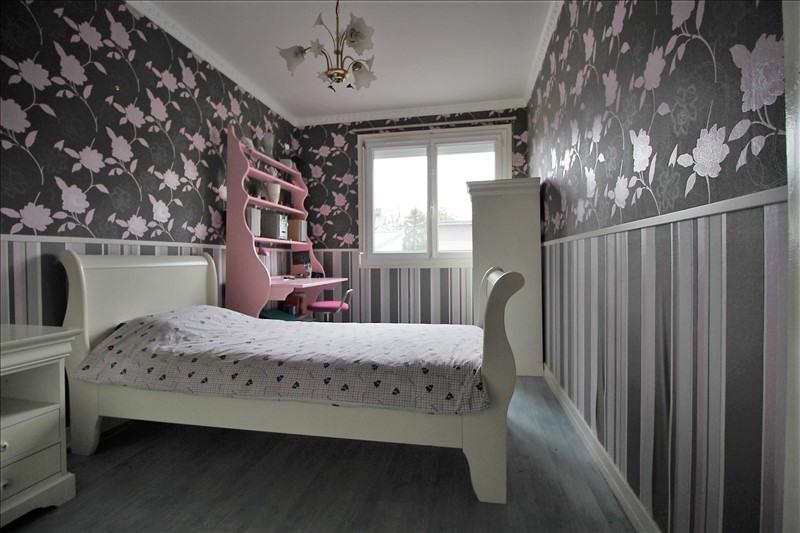 Sale apartment Lorient 149100€ - Picture 4