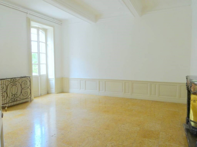 Rental apartment Avignon 1 570€ CC - Picture 8