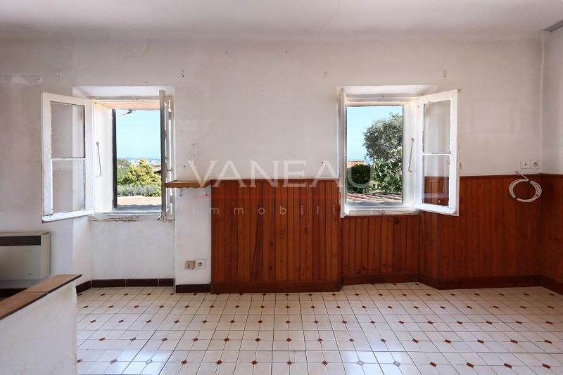 Vente de prestige maison / villa Golfe-juan 480000€ - Photo 4