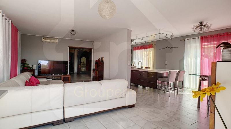 Vente de prestige maison / villa Les pennes mirabeau 695000€ - Photo 3