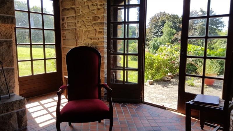 Venta  casa Fouesnant 349999€ - Fotografía 3