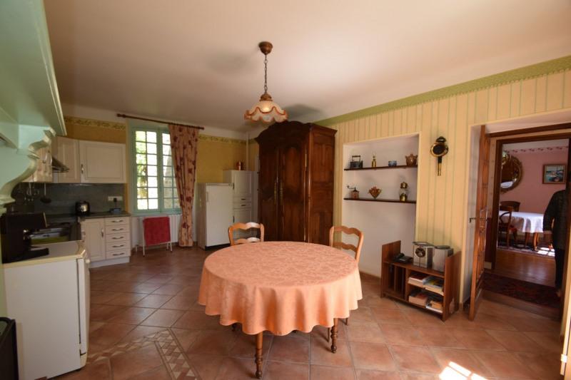 Sale house / villa Troisgots 192500€ - Picture 8