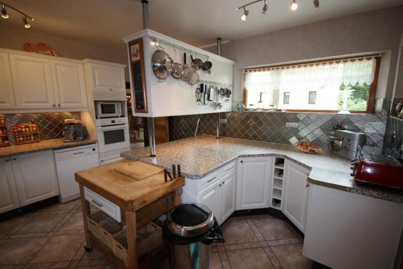 Deluxe sale house / villa Mellac 567000€ - Picture 15