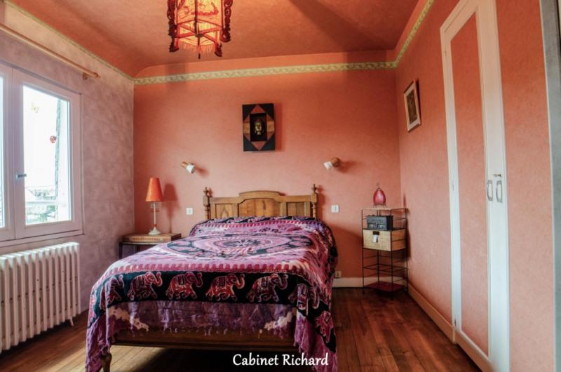 Vendita casa Dinard 289120€ - Fotografia 11