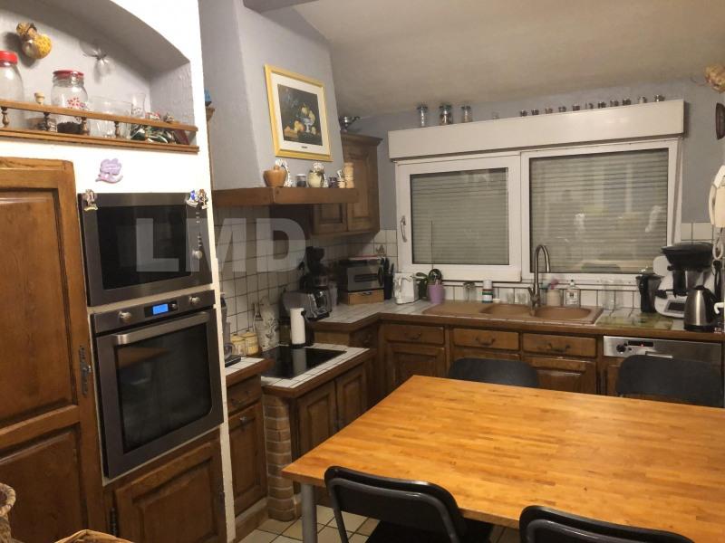 Vente maison / villa Fos-sur-mer 377000€ - Photo 5