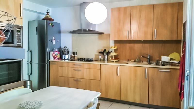 Vente maison / villa Fuveau 498000€ - Photo 4