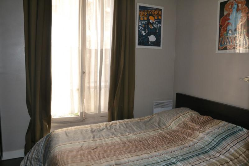 Location appartement Bois-colombes 820€ CC - Photo 4