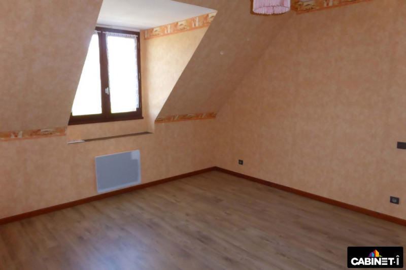 Vente maison / villa Vigneux de bretagne 318900€ - Photo 13