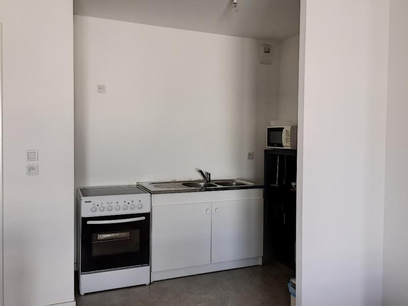 Verhuren  appartement Avignon 600€ CC - Foto 2