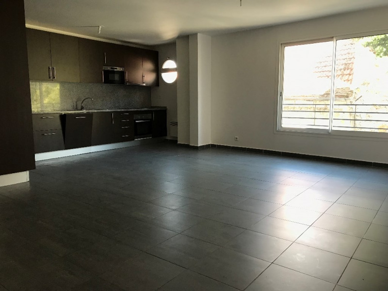 Vente appartement Meaux 209000€ - Photo 2