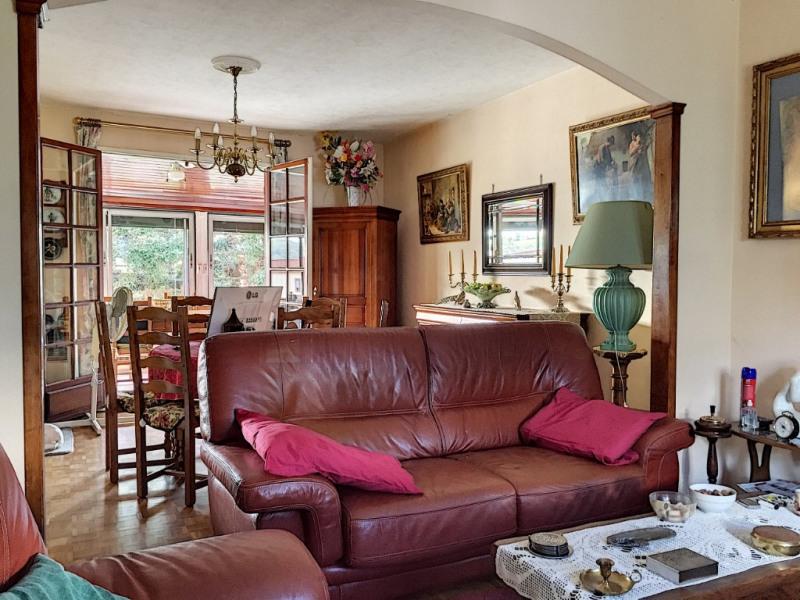 Sale house / villa Orcet 212000€ - Picture 3