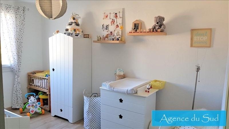 Vente appartement Aubagne 235000€ - Photo 6