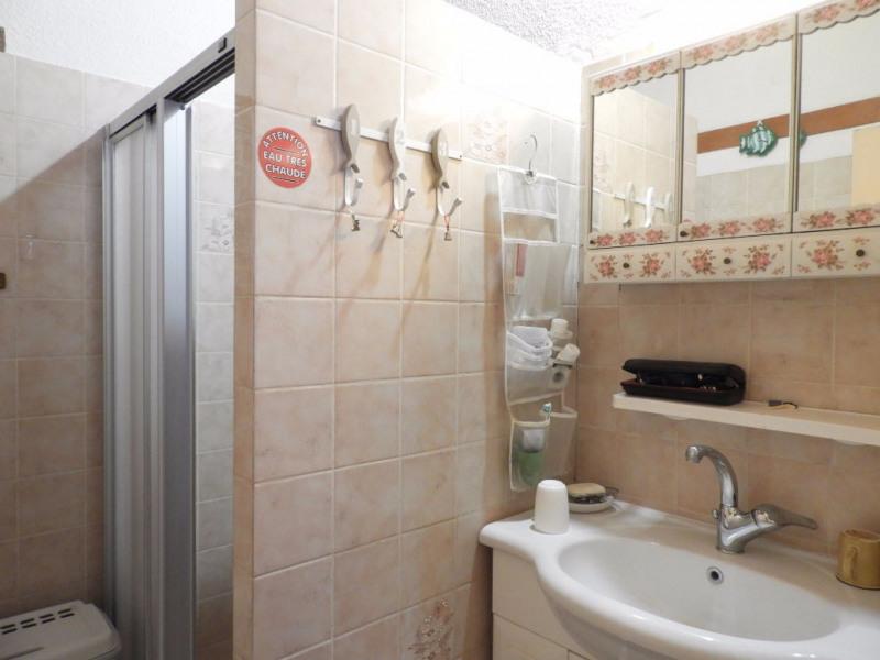 Sale house / villa Breuillet 80250€ - Picture 6