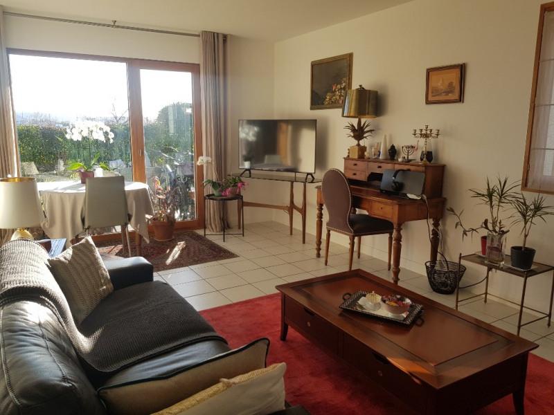 Vendita appartamento Annecy le vieux 450000€ - Fotografia 3