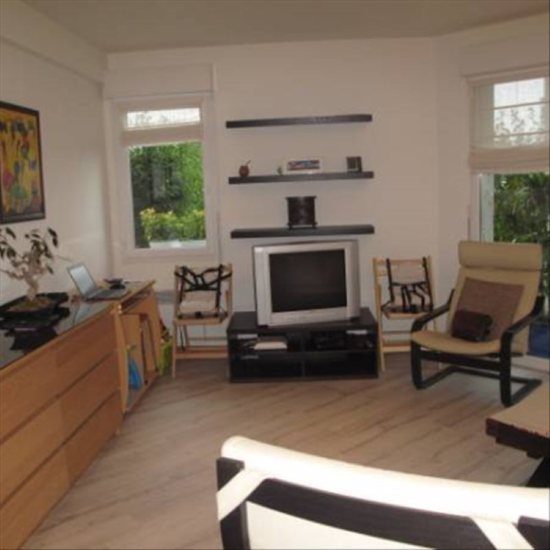 Vente appartement Hendaye 230 000€ - Photo 3