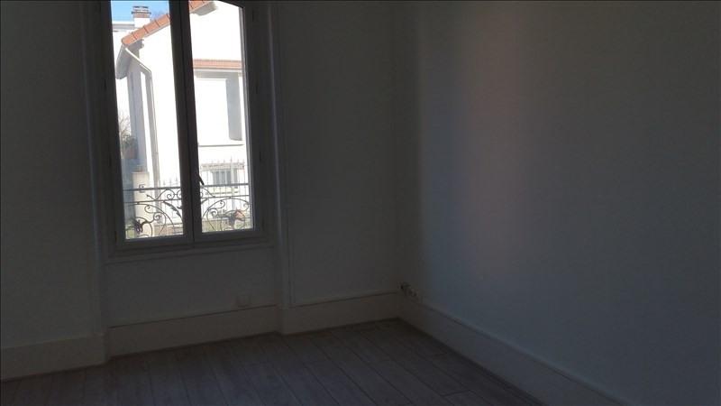 Location appartement Juvisy sur orge 546€ CC - Photo 1