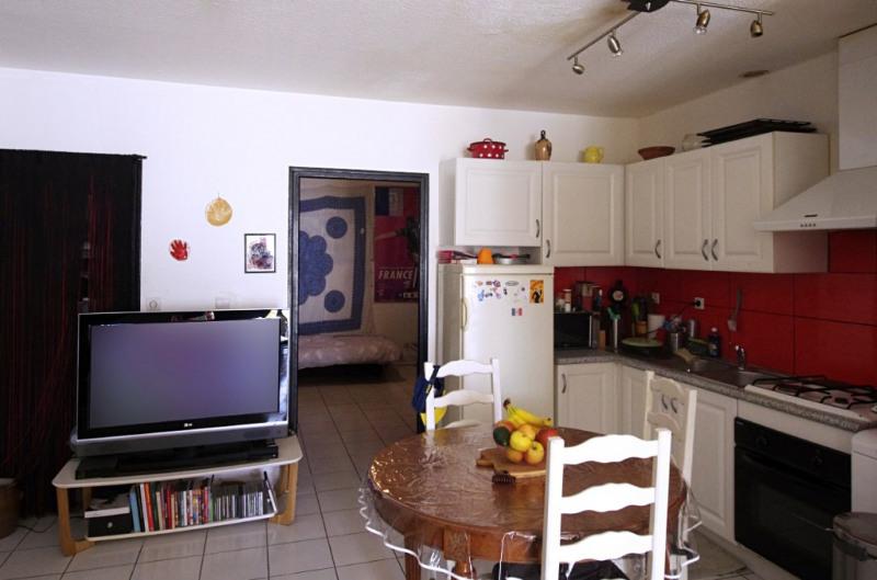 Vente appartement Argeles sur mer 69000€ - Photo 1