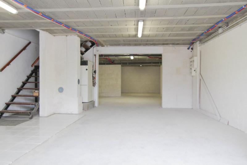 Deluxe sale house / villa Aix les bains 577500€ - Picture 10