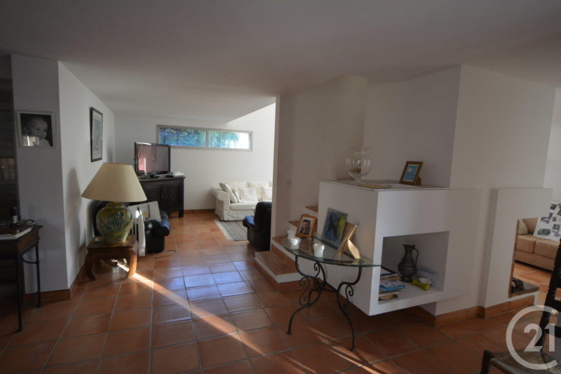Deluxe sale house / villa Juan les pins 850 000€ - Picture 13