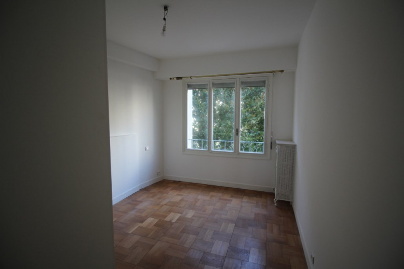 Location appartement Nice 1494€ CC - Photo 8