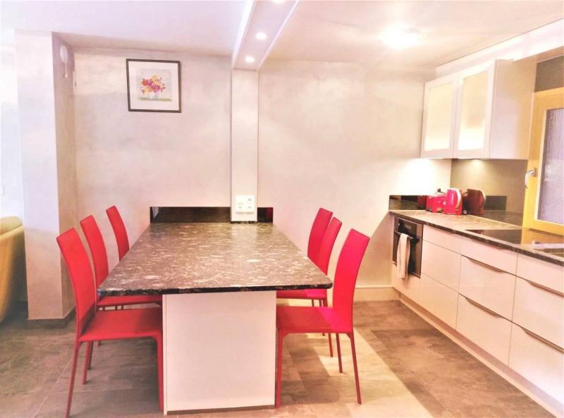 Vente appartement Demi-quartier 241500€ - Photo 3