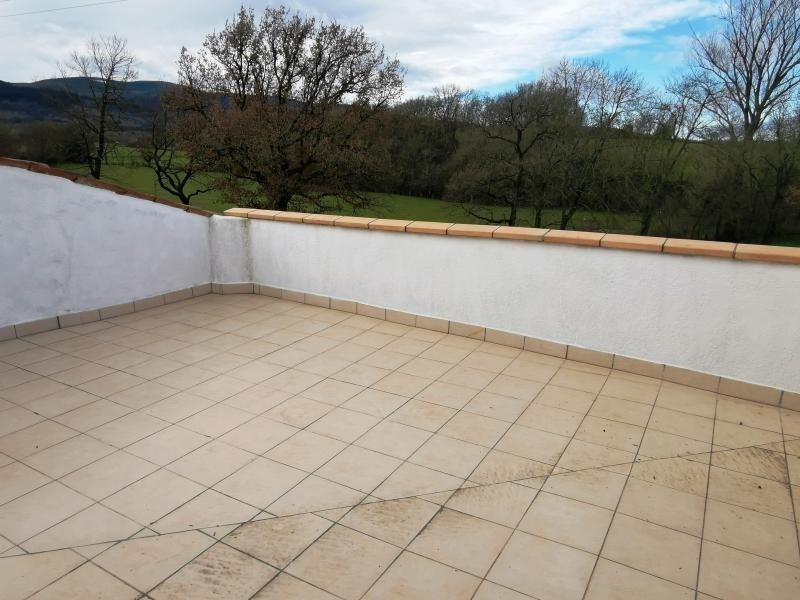 Sale house / villa Labruguiere 243000€ - Picture 6