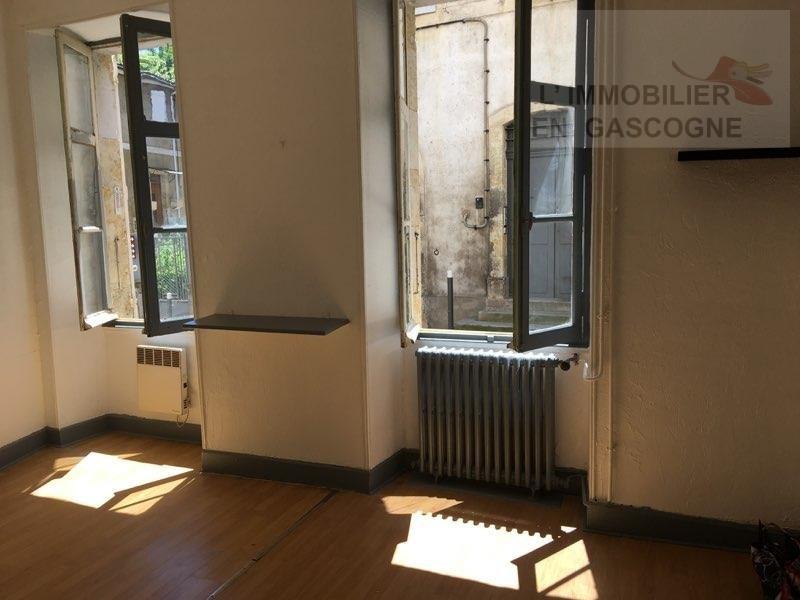 Verkauf mietshaus Auch 329000€ - Fotografie 6