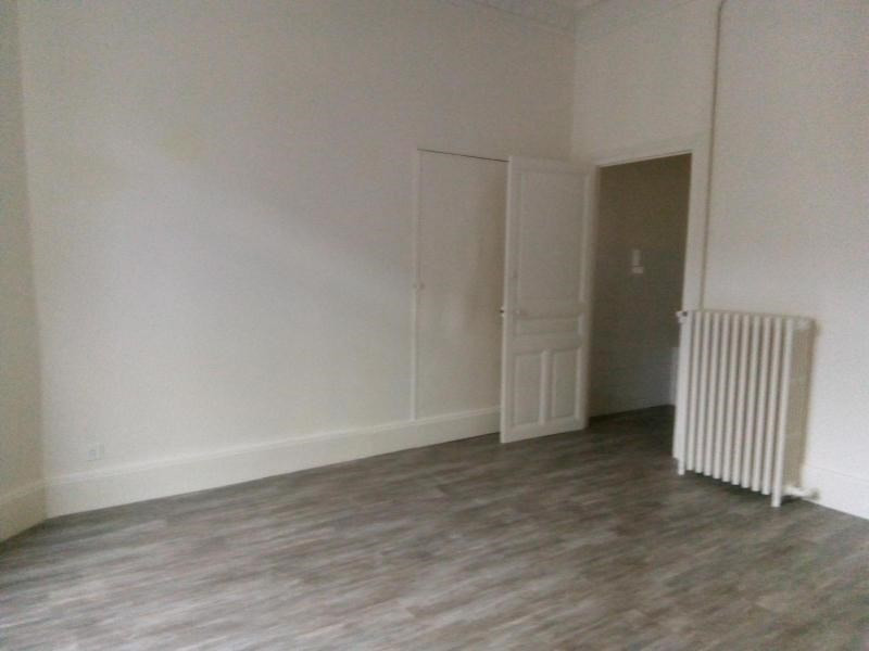 Rental apartment Vichy 760€ CC - Picture 6