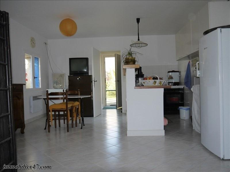 Sale house / villa Castelmoron sur lot 199900€ - Picture 18