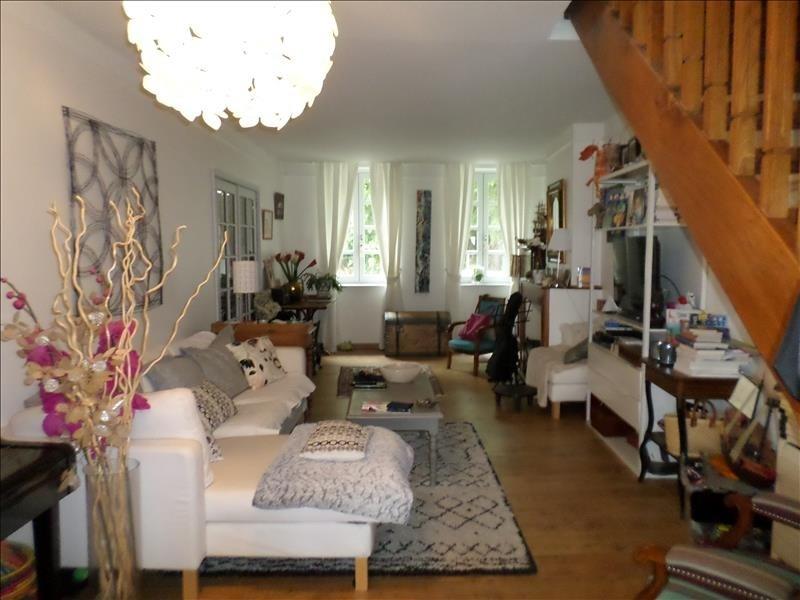 Vente maison / villa Castelnau d'estretefonds 294000€ - Photo 3