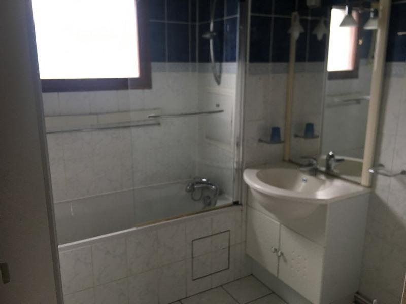 Vente appartement Sevran 141000€ - Photo 4