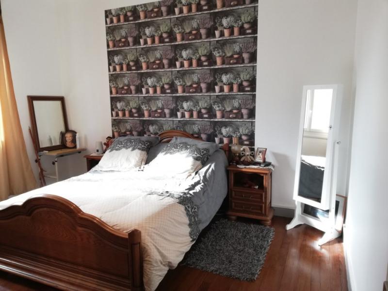 Vente maison / villa Aire sur l adour 171000€ - Photo 5