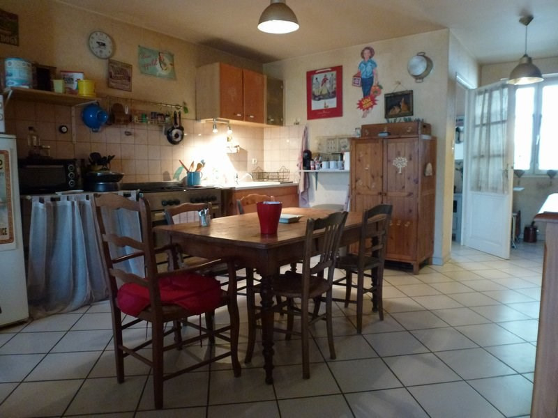 Vente appartement Hauterives 98 000€ - Photo 4
