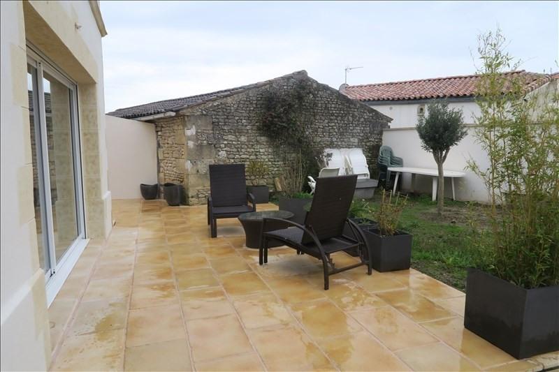 Vente maison / villa Royan 422000€ - Photo 3