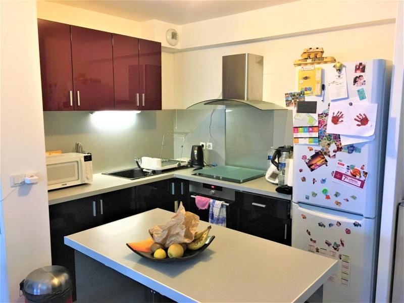 Vente appartement Ris orangis 195000€ - Photo 11