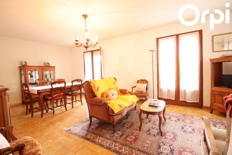 Vente maison / villa Royan 368900€ - Photo 3