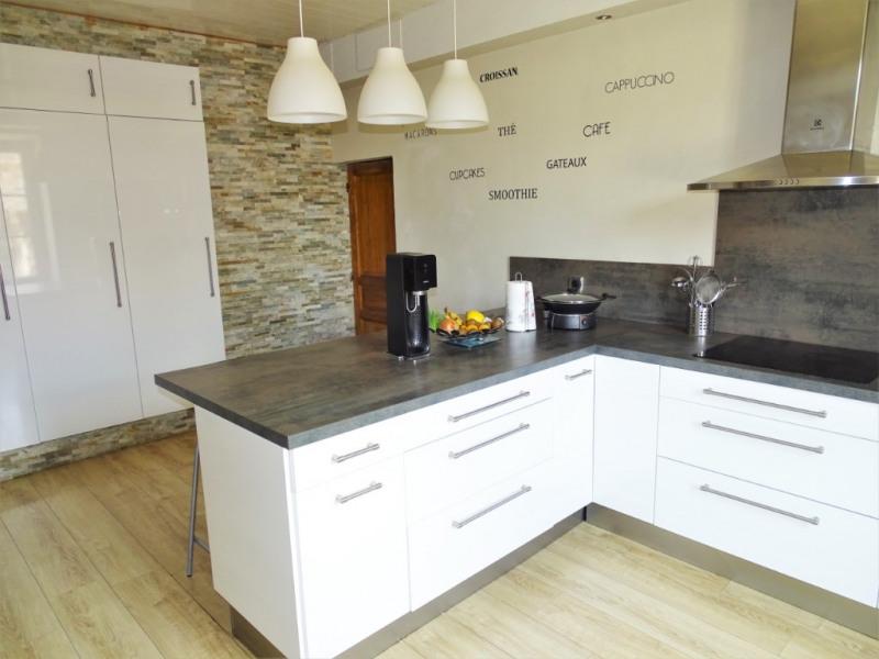 Vente maison / villa Voves 217000€ - Photo 4